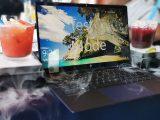 HP-Elite-DragonFly-Laptop-Profile
