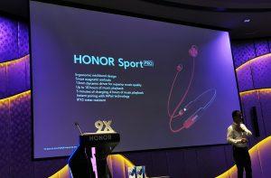 HonorSportPro-Neckband_design_Wireless_Headphones