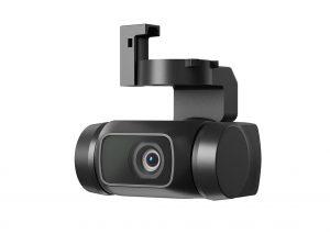 DJI-Mavic-Mini-3-Axis-Motorized-Gimbal-Camera