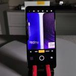 Realme X2 Pro Smartphone - Camera- 5x mode