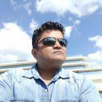 Realme X2 Pro Smartphone - Photo Mode -Selfie