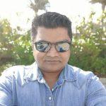Realme X2 Pro Smartphone - Portrait Mode -Selfie