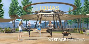 XRPACE_MANOVA_Scene_Live_01_D