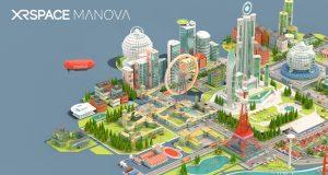 XRSPACE_MANOVA_City_02