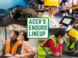 ACER's enduro lineup-1