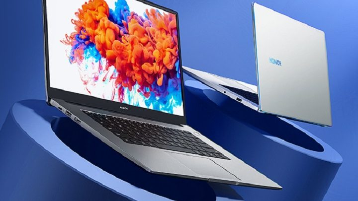Honor Arabia To Bring In The MagicBook 14 Notebook for On-The-Go Professionals