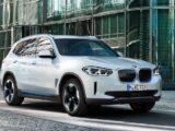 The-New-BMW-iX3-Profile