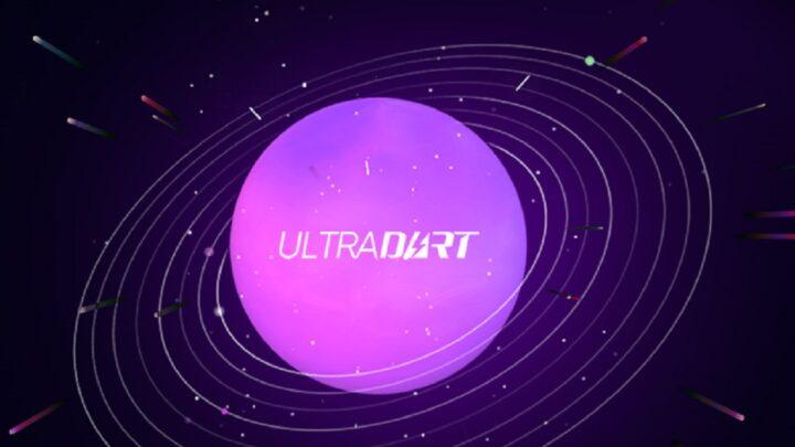 realme UltraDART aims to lead 5G flash charging