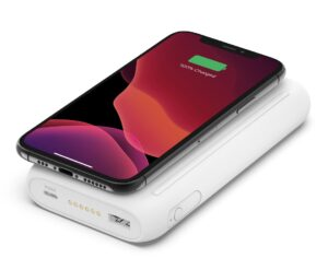 Portable-Stand-and-Charger_white