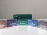 Darlings- NonTobacco Heat Sticks with 2mg Nicotine